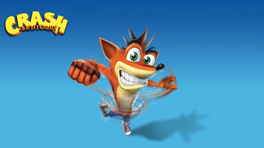 rsz_crash-bandicoot-gamesoul