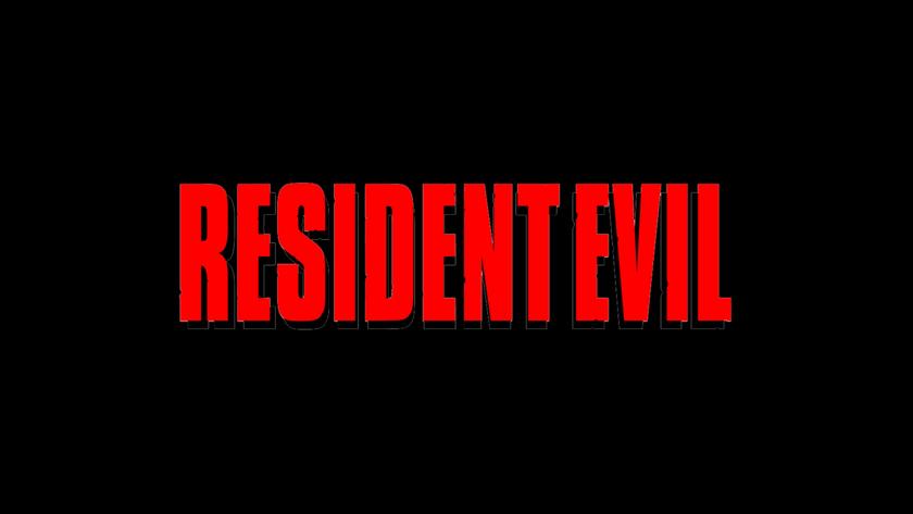 rsz_resident-evil-gamesoul