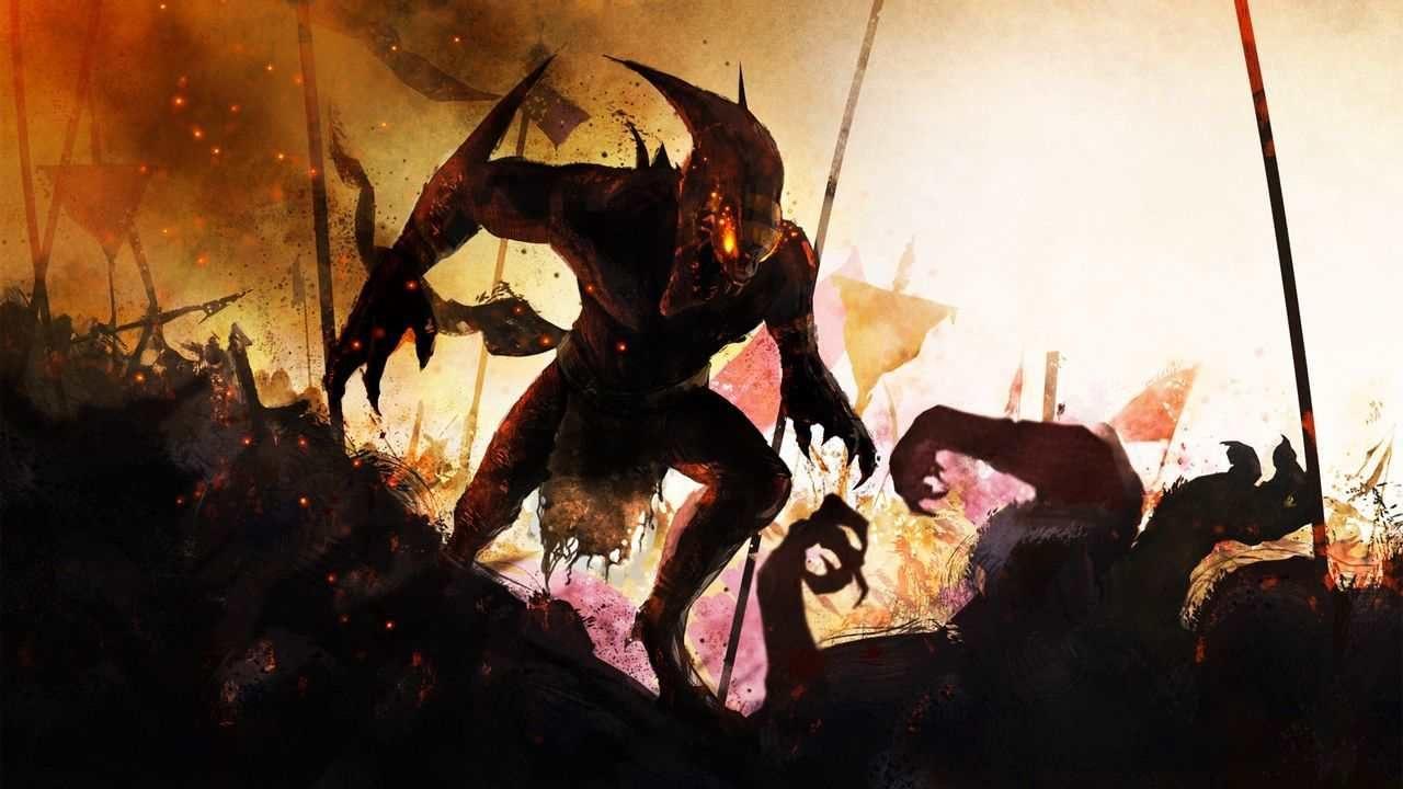 Tante novità per Shadow of the Beast