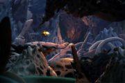 Song of the Deep – Anteprima E3 2016
