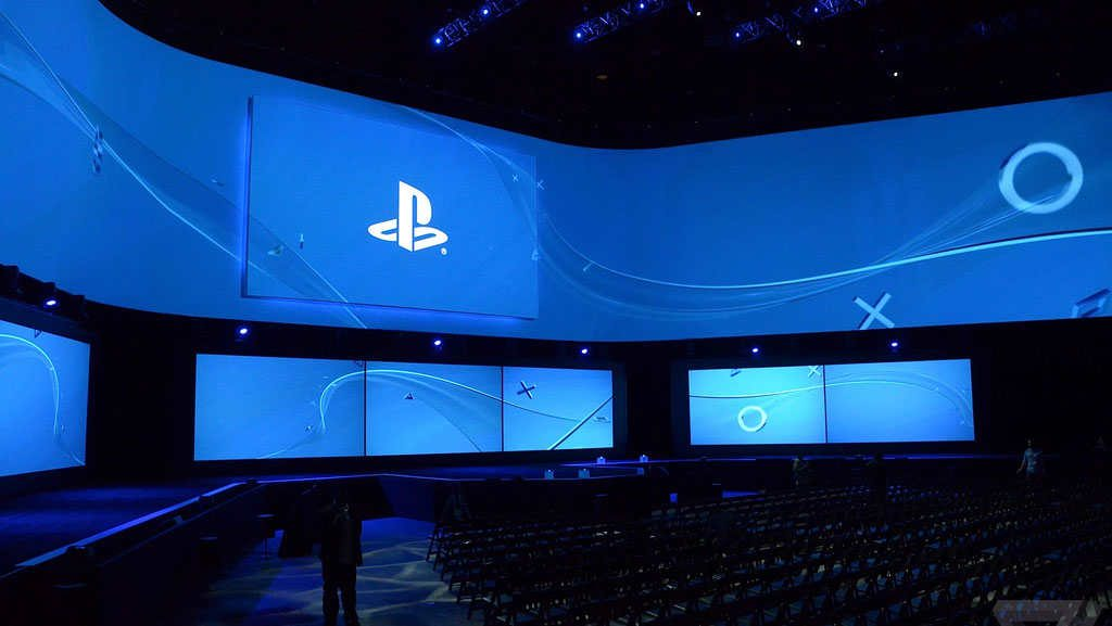 sony-conferenza-e3-2016-testo-gamesoul