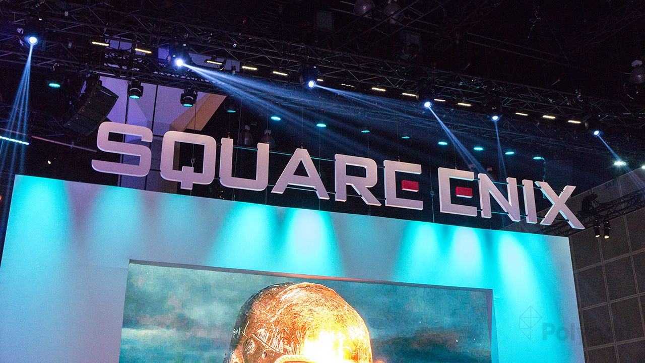 square-enix-gamesoul