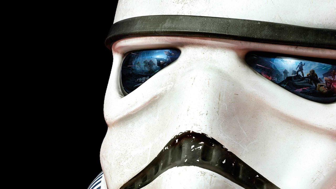 Star Wars Battlefront: Outer Rim sarà gratuito per un tempo limitato