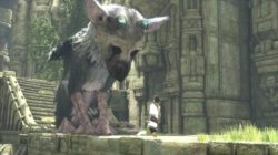 The Last Guardian – Anteprima E3 2016