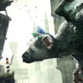The Last Guardian ha DAVVERO una release date!