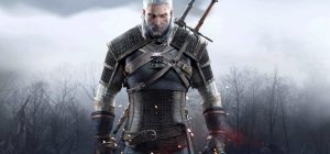 The Witcher 3: Wild Hunt – Recensione
