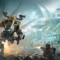 Titanfall 2, trailer di presentazione Meet the Titans