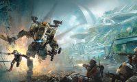 Titanfall 2, svelata la data d'uscita ufficiale