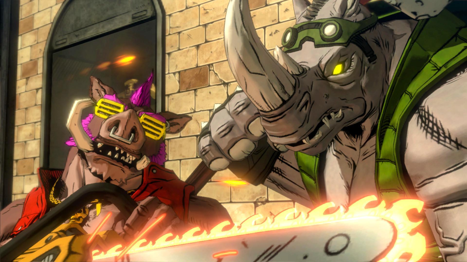 mutanti a manhattan recensione-testo1-gamesoul