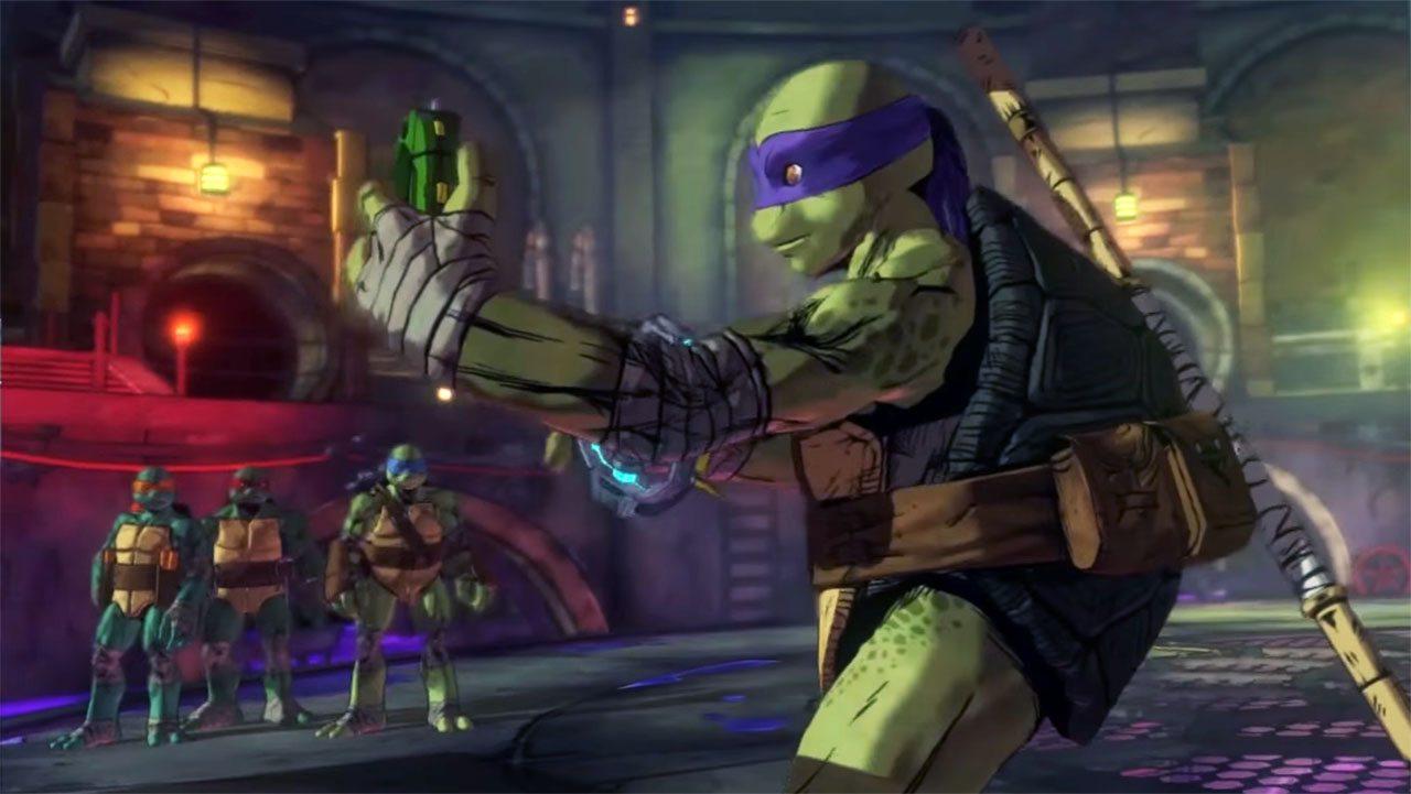 mutanti a manhattan recensione-testo2-gamesoul