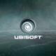 Ubisoft combatte contro il controllo di Vivendi