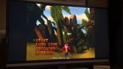 Activision è ancora in possesso dei diritti di Crash Bandicoot