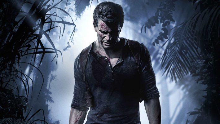 Uncharted 4 è finalmente disponibile