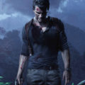 Uncharted 4, i primi due video dietro le quinte