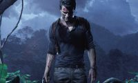 Uncharted 4 – Video