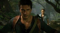 Uncharted 4: Fine di un Ladro – Recensione
