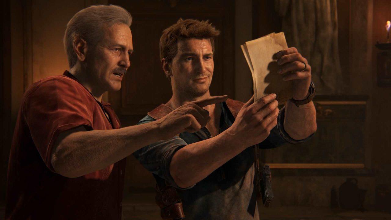 Uncharted 4: i voti della stampa internazionale