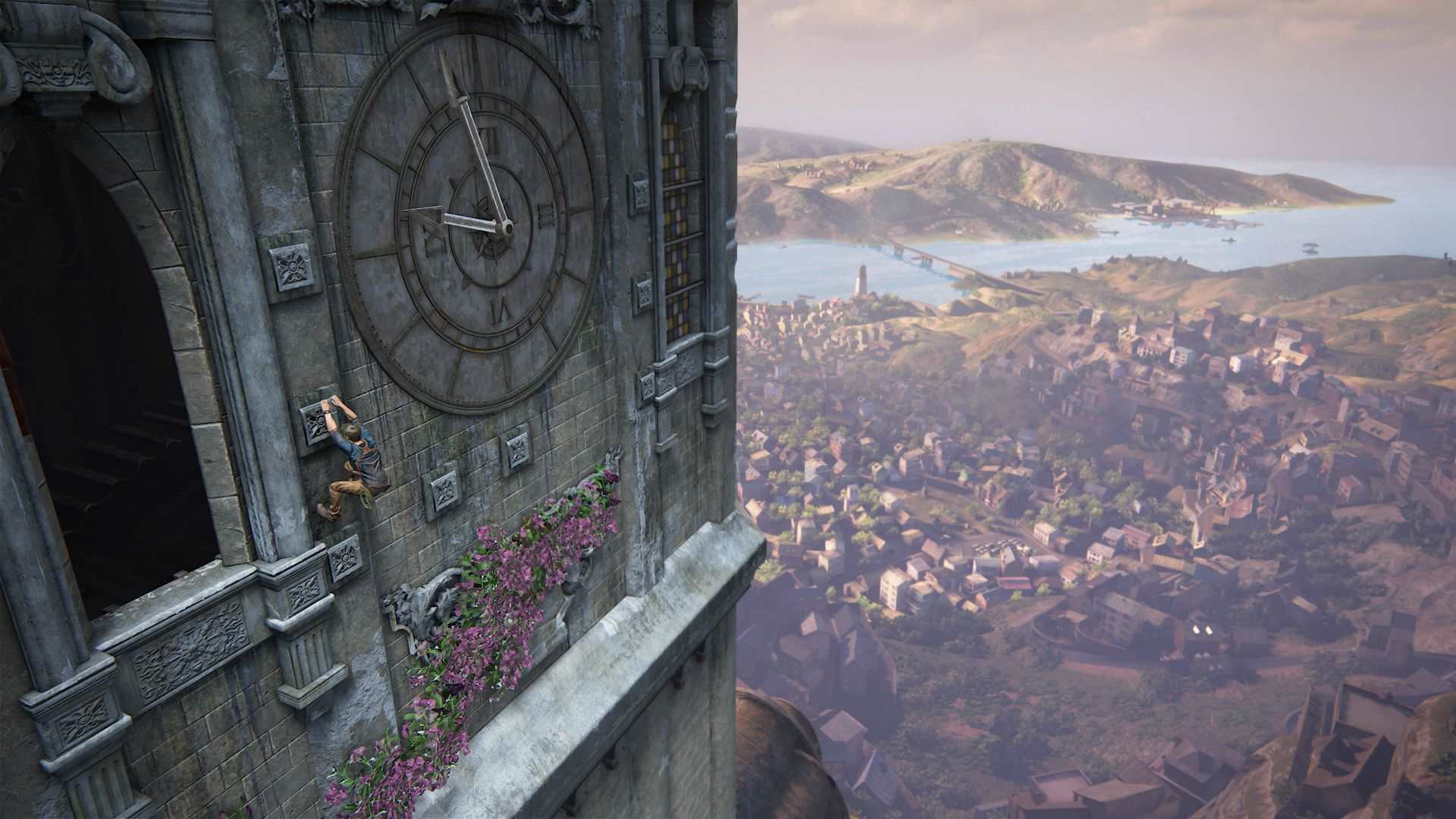 uncharted-4-gallery-gamesoul45