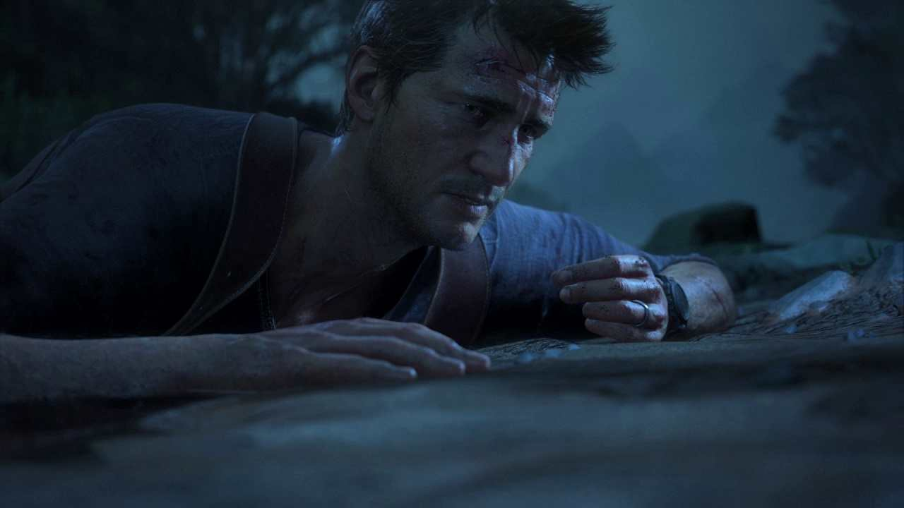 uncharted-4-ps4-finearticolo