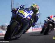 Valentino Rossi The Game – Anteprima