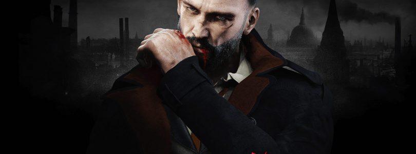 Finire Vampyr senza uccidere nessuno sarà possibile, dichiara Dontnod