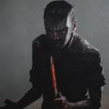 Vampyr in un primo video gameplay!
