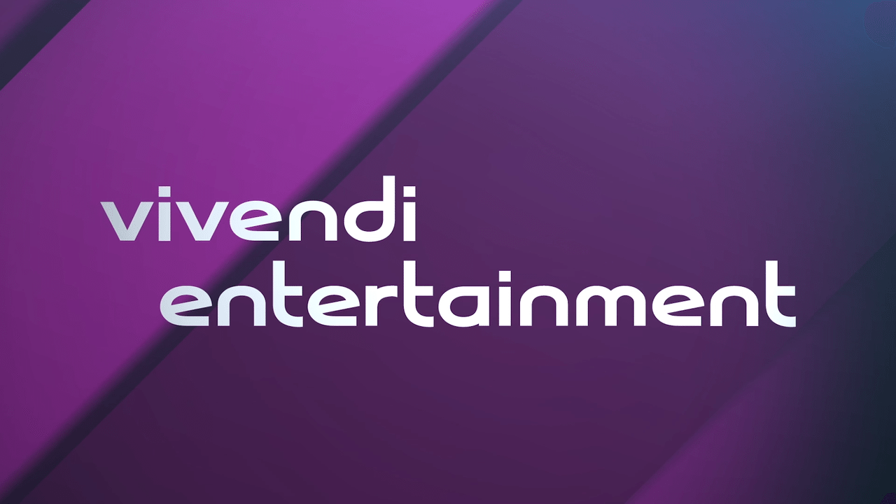 vivendi-entertainment