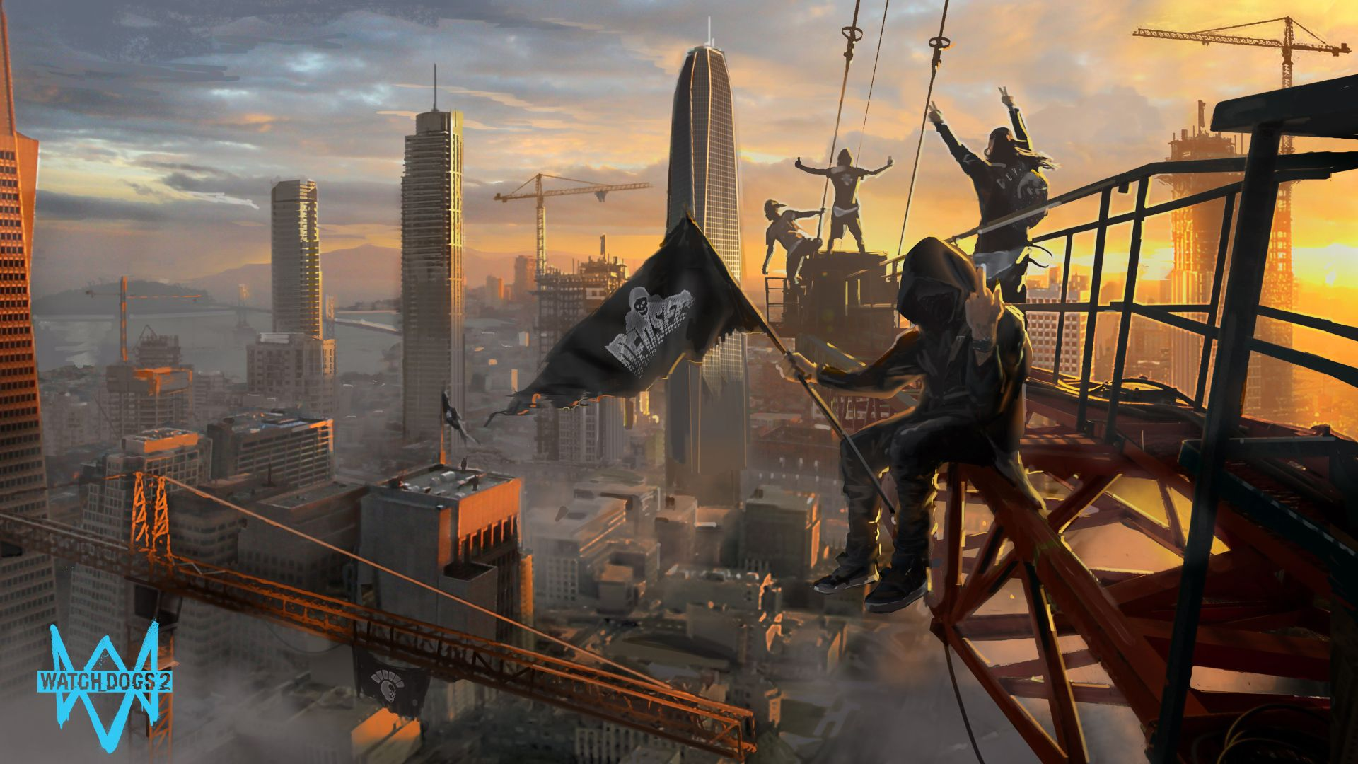 watch-dogs-2-hub-gallery-gamesoul07