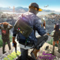 20 nuovi minuti di gameplay per Watch Dogs 2