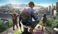 Watch Dogs 2, 'Nessun Compromesso' arriva su PlayStation 4