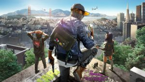Un nuovo gameplay trailer per Watch Dogs 2