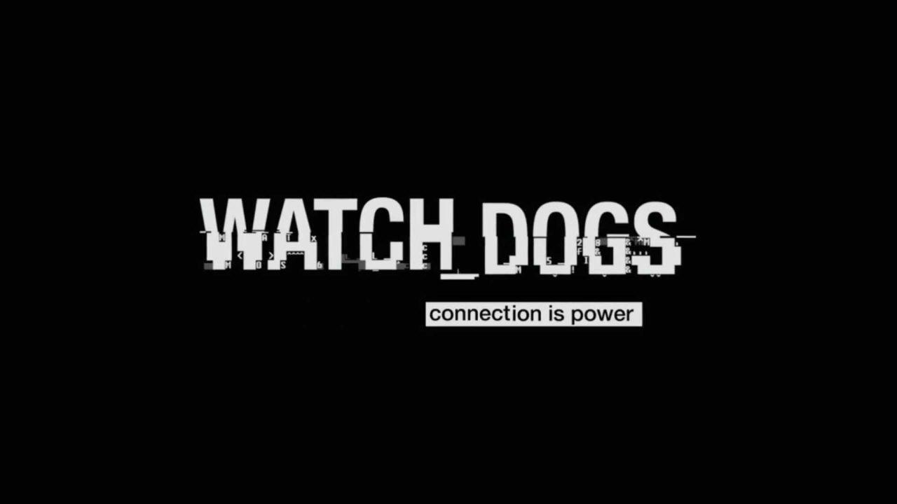 Watch Dogs 2 sorprenderà secondo Ubisoft