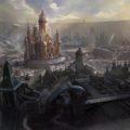 Gyre: Maelstrom – Anteprima E3 2016