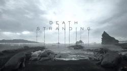 Death Stranding: Kojima si sbilancia sulla bontà del titolo