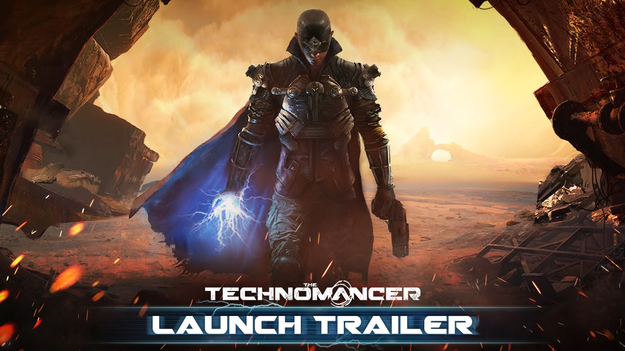 1467050265-the-technomancer-launch-trailer