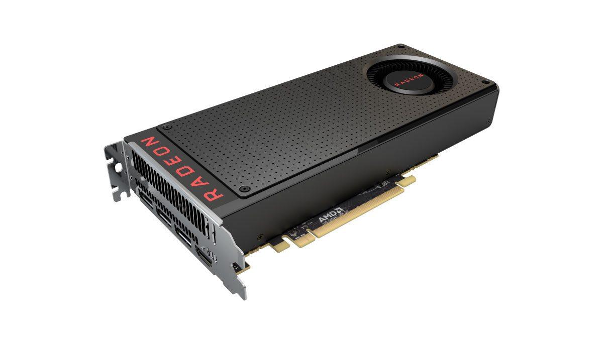 AMD-Radeon-RX-480---Gamesoul