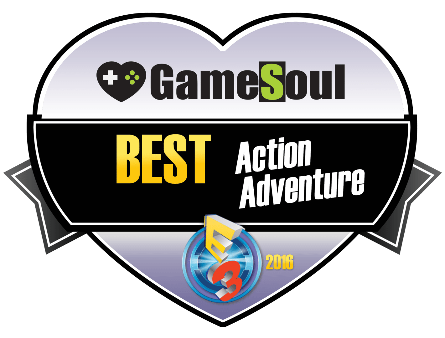 Best-Action-Adventure