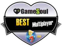 Best-Multiplayer