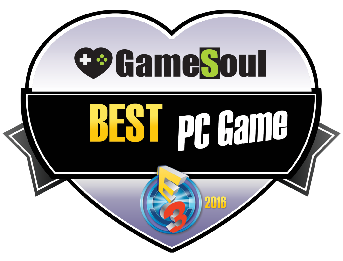 Best-PC-Game