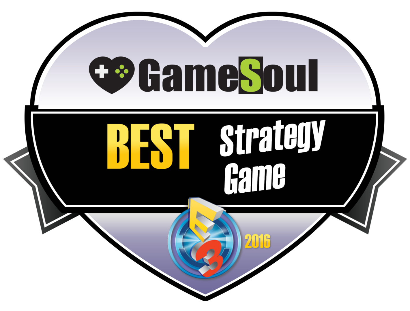 Best-Strategy-Game