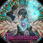 Bloodstained: Ritual of the Night cancellato per Nintendo Wii U