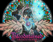 Bloodstained: Ritual of the Night cancellato per Nintendo Wii U