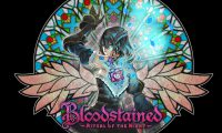 Bloodstained: Ritual of the Night – Immagini