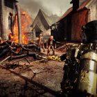 Resident Evil Umbrella Corps è finalmente disponibile