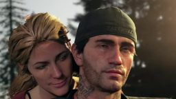 Days Gone - GameSoul