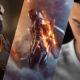 E3 2016: tutte le novità presentate da Electronic Arts