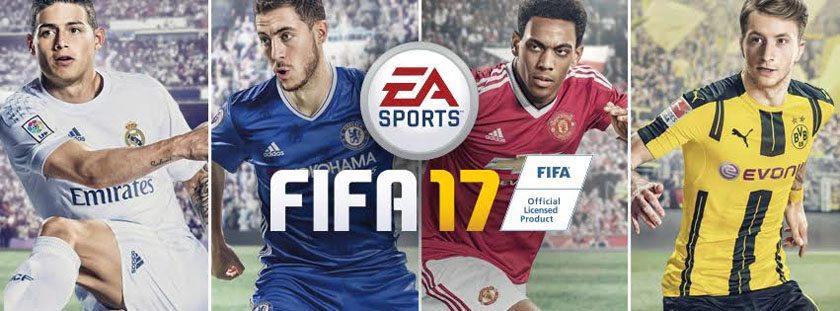FIFA-17-annuncio-ufficiale-testo-gamesoul