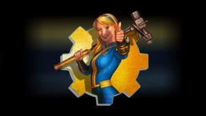 Qual'è il futuro di Fallout 4? Ecco la risposta