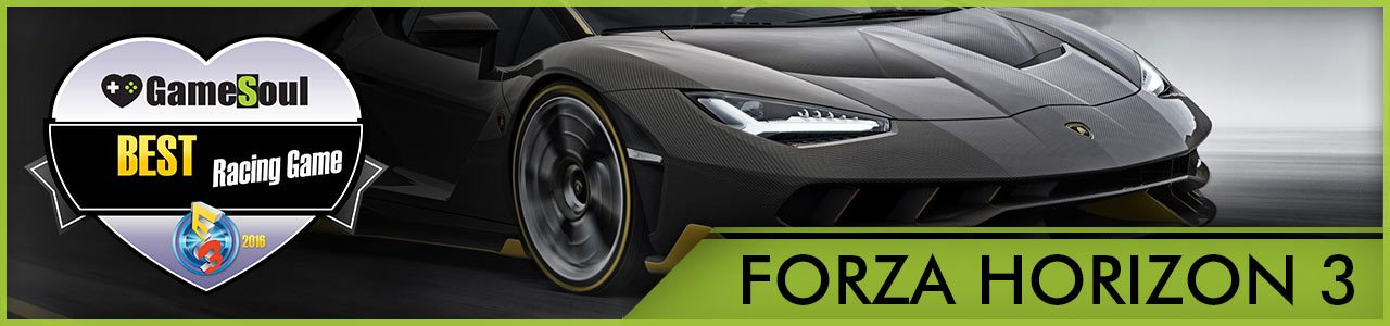 Forza-Horizon-3---Best-Racing-Game---E3-2016---GameSoul