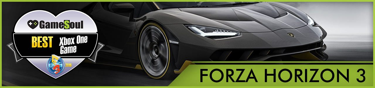 Forza-Horizon-3---Best-Xbox-One-Game---E3-2016---GameSoul
